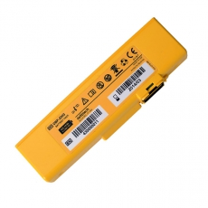 Lifeline Langzeitbatterie VIEW