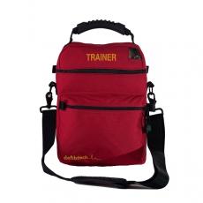 Tragetasche Lifeline AED Trainer (rot)