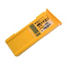 Lifeline Ultra Langzeitbatterie mit 7 Jahre Standby Zeit