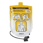 Defibtech Lifeline Elektroden für AED und AUTO AED
