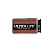 Lifeline Selbsttestbatterie 9 Volt Lithium