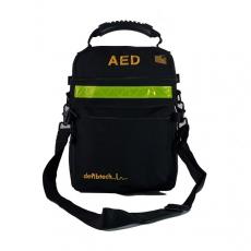 Tragetasche für Lifeline AED und Lifeline AUTO AED