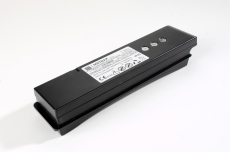 Batterie für HeartSave AED