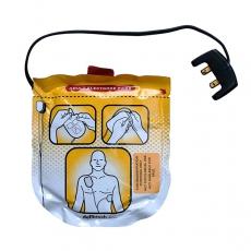 Defibtech Lifeline VIEW / ECG / PRO Elektroden