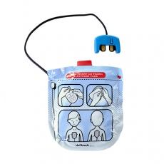 Defibtech Lifeline VIEW / ECG / PRO Elektroden für Kinder
