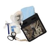 AED Safeset für Defibtech Lifleline Defibrillatoren