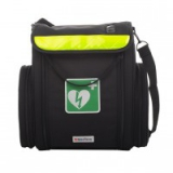 Tragetasche groß für Lifeline AED und Lifeline AUTO AED