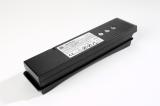Batterie für HeartSave PAD