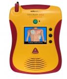 DEFIBTECH Lifeline Trainer PREMIUM für die Schulung an LifeLine VIEW / ECG / PRO
